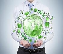 نمونه سوالات امتحان انسان و محیط زیست پایه یازدهم رشته انسانی با پاسخ تشریحی