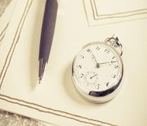 زمان برگزاری آزمون استخدامی کارشناسان رسمی دادگستری
