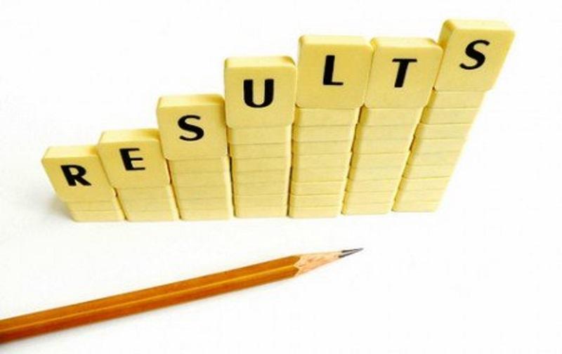 اعلام نتایج کارشناسی ارشد دانشگاه آزاد 98