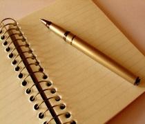 دفترچه سوالات و پاسخ کلیدی کنکور کاردانی به کارشناسی 98