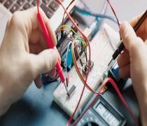 آخرین رتبه قبولی مهندسی برق سراسری 98 - 99