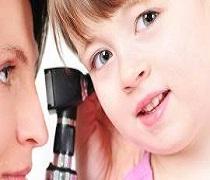 آخرین رتبه و کارنامه قبولی شنوایی شناسی سهمیه ایثارگران 5 درصدی
