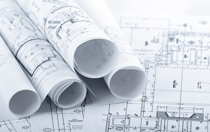 حدنصاب و تراز قبولی دعوت به مصاحبه آزمون دکتری معماری دانشگاه آزاد