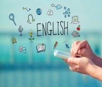 لیست رشته های کنکور زبان 99