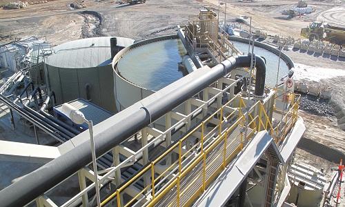 منابع آزمون دکتری مهندسی معدن فرآوری مواد معدنی