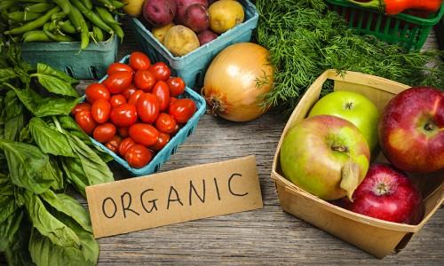 منابع آزمون دکتری بهداشت مواد غذایی