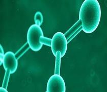 آخرین رتبه و تراز قبولی دکتری زیست شناسی سلولی و مولکولی 98 - 99