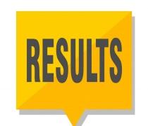 اعلام نتایج نهایی کارشناسی ارشد وزارت بهداشت