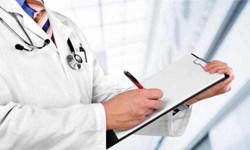 رتبه قبولی پزشکی دانشگاه آزاد و ظرفیت مازاد خودگردان در سهمیه عادی
