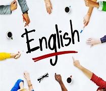 نمونه سوالات زبان انگلیسی 3 دوازدهم تجربی با جواب