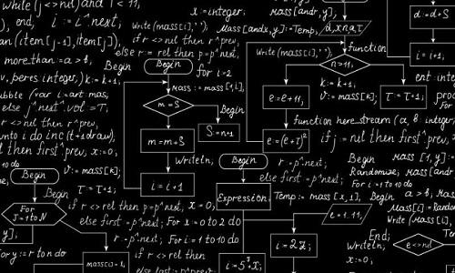 منابع آزمون دکتری مهندسی کامپیوتر نرم افزار و الگوریتم