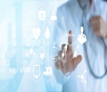ثبت نام پزشکی بدون کنکور