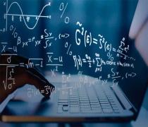 آخرین رتبه و تراز قبولی دکتری ریاضی کاربردی 98 - 99