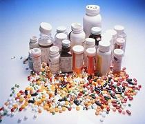 آخرین رتبه قبولی داروسازی سراسری 98 - 99