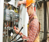 آخرین رتبه و تراز قبولی دکتری مهندسی برق الکترونیک دانشگاه آزاد 98 - 99