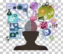 آخرین رتبه و تراز قبولی دکتری روانشناسی تربیتی دانشگاه آزاد 98 - 99