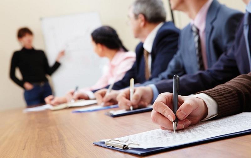 حدنصاب و تراز قبولی دعوت به مصاحبه آزمون دکتری مدیریت آموزشی