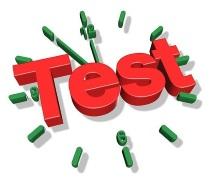 زمان برگزاری آزمون تیزهوشان ششم به هفتم 99 - 1400