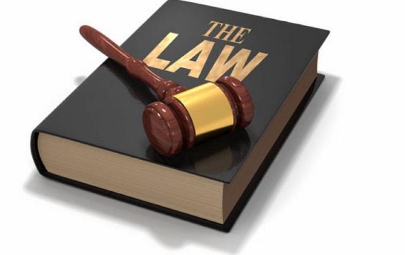 آخرین تراز قبولی حقوق دانشگاه آزاد 96 - 97