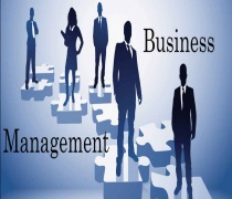 رتبه و کارنامه محل قبولی ارشد MBA مدیریت کسب و کار و امور شهری