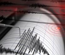 آخرین رتبه و تراز قبولی دکتری مهندسی عمران زلزله دانشگاه آزاد 98 - 99