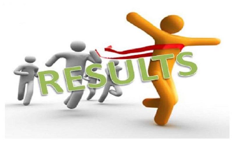اعلام نتایج دانشگاه آزاد 98