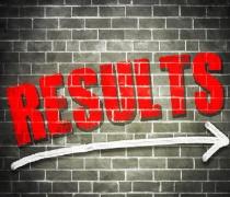 اعلام نتایج نهایی دکتری دانشگاه آزاد