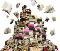 منابع کنکور سراسری ریاضی
