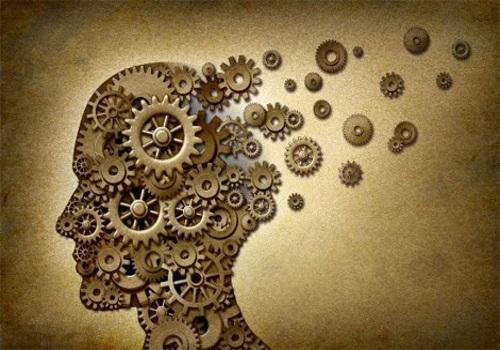 منابع آزمون دکتری فلسفه منطق