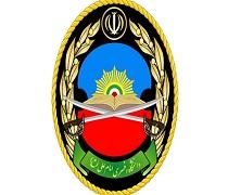 ثبت نام دانشگاه افسری امام علی