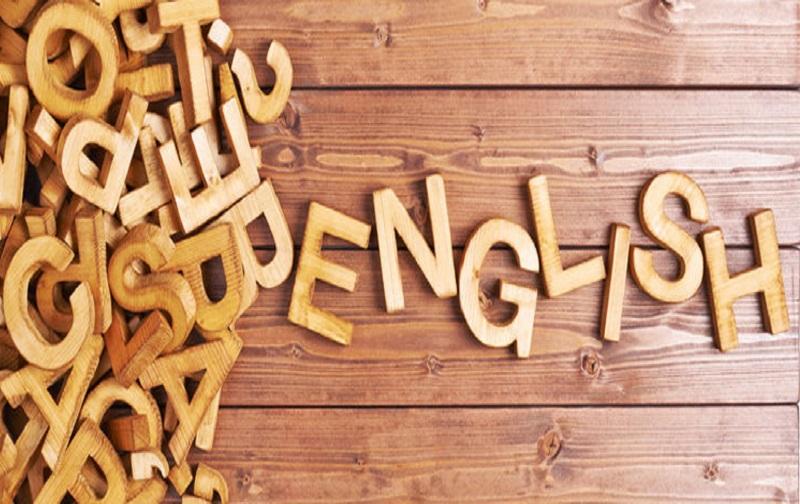 لیست رشته های بدون کنکور زبان