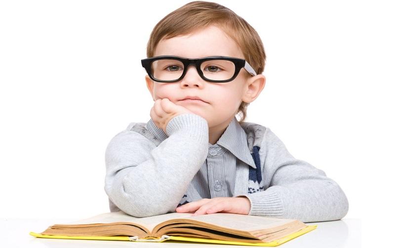 ثبت نام مدارس نمونه دولتی ششم ابتدایی 98 - 99