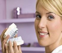 آخرین رتبه قبولی ساخت پروتز های دندانی سراسری 98 - 99