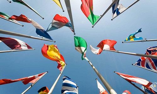 منابع کنکور کارشناسی ارشد علوم سیاسی و روابط بین الملل