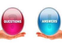 دانلود دفترچه سوالات و پاسخنامه آزمون آزمایشی سنجش تجربی