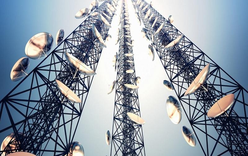 حدنصاب و تراز قبولی دعوت به مصاحبه آزمون دکتری مهندسی برق مخابرات
