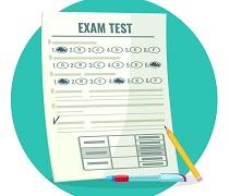 نمونه سوالات امتحانی پایه دوازدهم رشته انسانی با پاسخ تشریحی