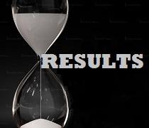 زمان اعلام نتایج انتخاب رشته دکتری بهداشت سال