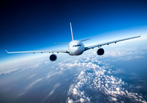 حداقل درصد دروس و آخرین رتبه قبولی رشته هوانوردی دولتی روزانه کنکور ریاضی