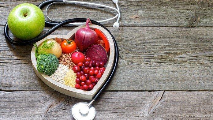 حدنصاب و تراز قبولی دعوت به مصاحبه آزمون دکتری بهداشت مواد غذایی دانشگاه آزاد