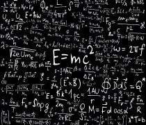 سوالات و جواب امتحان نهایی فیزیک 3 پایه دوازدهم رشته ریاضی شهریور 99