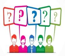 پاسخ به سوالات متداول انتخاب رشته دکتری سراسری