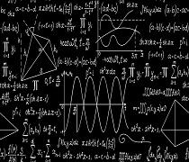 نمونه سوالات حسابان 2 دوازدهم ریاضی با جواب