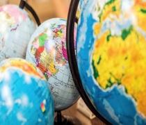 رتبه و کارنامه محل قبولی ارشد علوم جغرافیایی