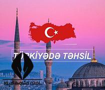 بهترین رشته ها برای تحصیل در ترکیه