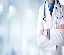 کارنامه قبولی پزشکی پردیس خودگردان  98 - 99 و حداقل درصد لازم