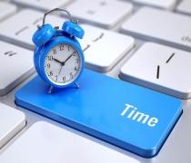 مهلت ثبت نام آزمون استخدامی فراگیر دستگاه های اجرایی سال