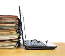 مدارک لازم برای ثبت نام بدون کنکور کارشناسی ارشد دانشگاه آزاد 98