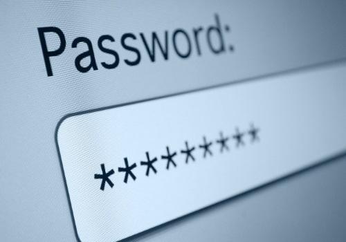 نحوه دریافت رمز عبور همگام ثبت نام آزمون مدارس تیزهوشان
