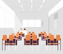 مشاهده سوابق تحصیلی دانش آموزان از سایت سنجش sanjesh.org